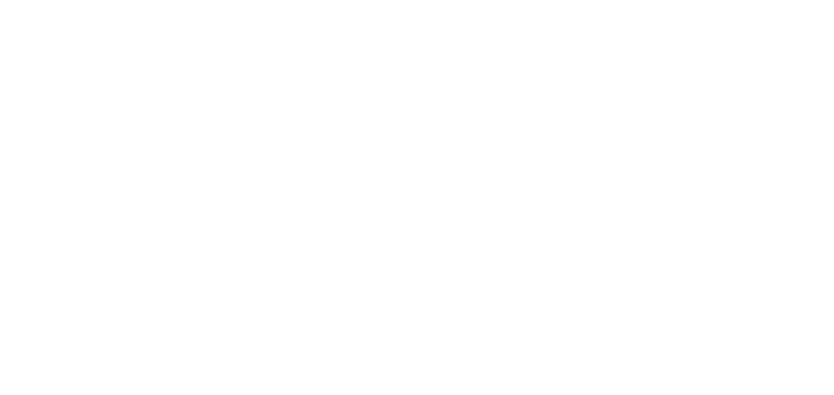 bobcat is a doosan company  doosan is a global leader in construction  equipment, power and water solutions, engines, and engineering, proudly  serving